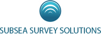 Subsea Survey Solutions