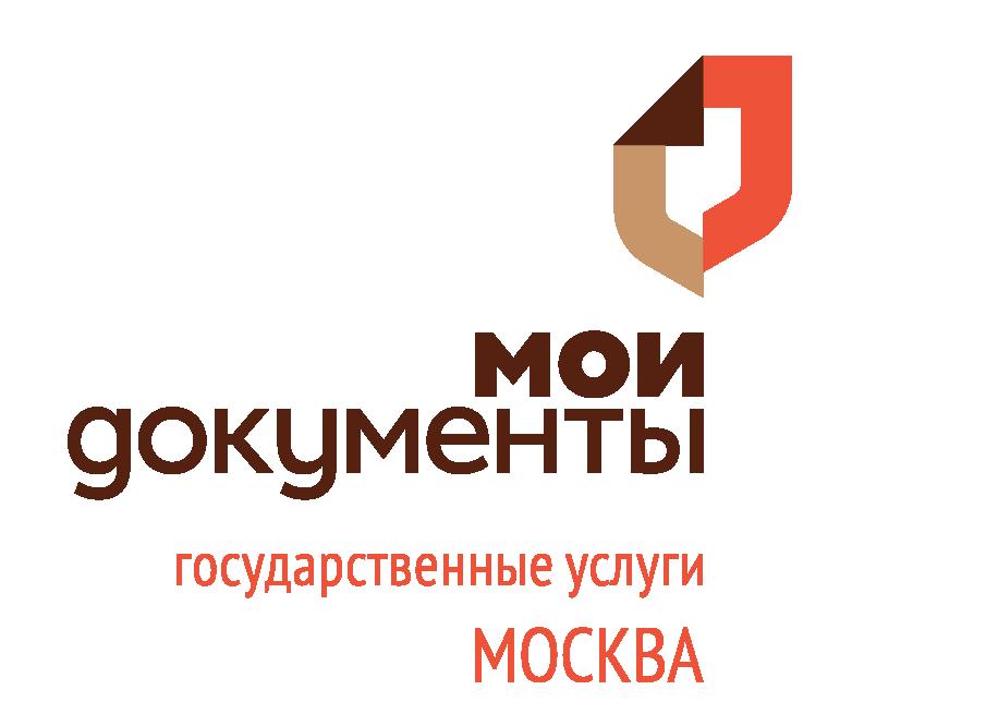 logo-mdmosru-new